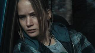 Winter's Bone - Trailer [HD]