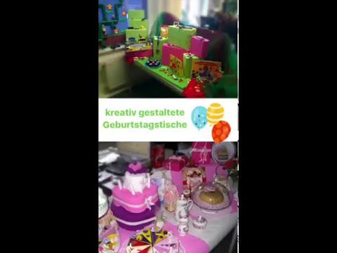 Seo Küche | Seo Kuche Dresden Instagram Takeover Sputnika Youtube