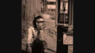 SONGS: Jikoai, jigajisan, jiishiki kajou (instrumental), Hi no hika...