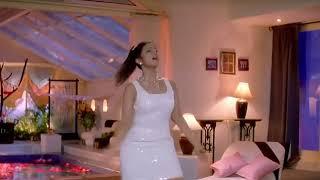 Hindi hot song by govinda and rambha