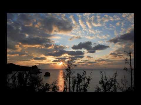 Madioko n Rafika - Ellelli (Kalabrese remix)