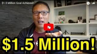 Make money online - john chow made $1 ...