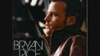 Bryan  Rice -  Here I Am