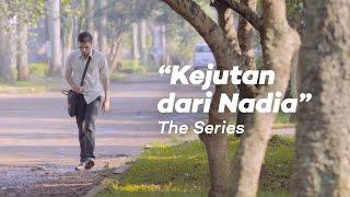 Thumbnail of Kejutan dari Nadia Eps. 1