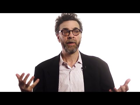 Think Small to Solve Big Problems | Stephen Dubner (Quick Summary)