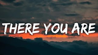 Download Zayn - There You Are (Lyrics) Mp3 and Videos