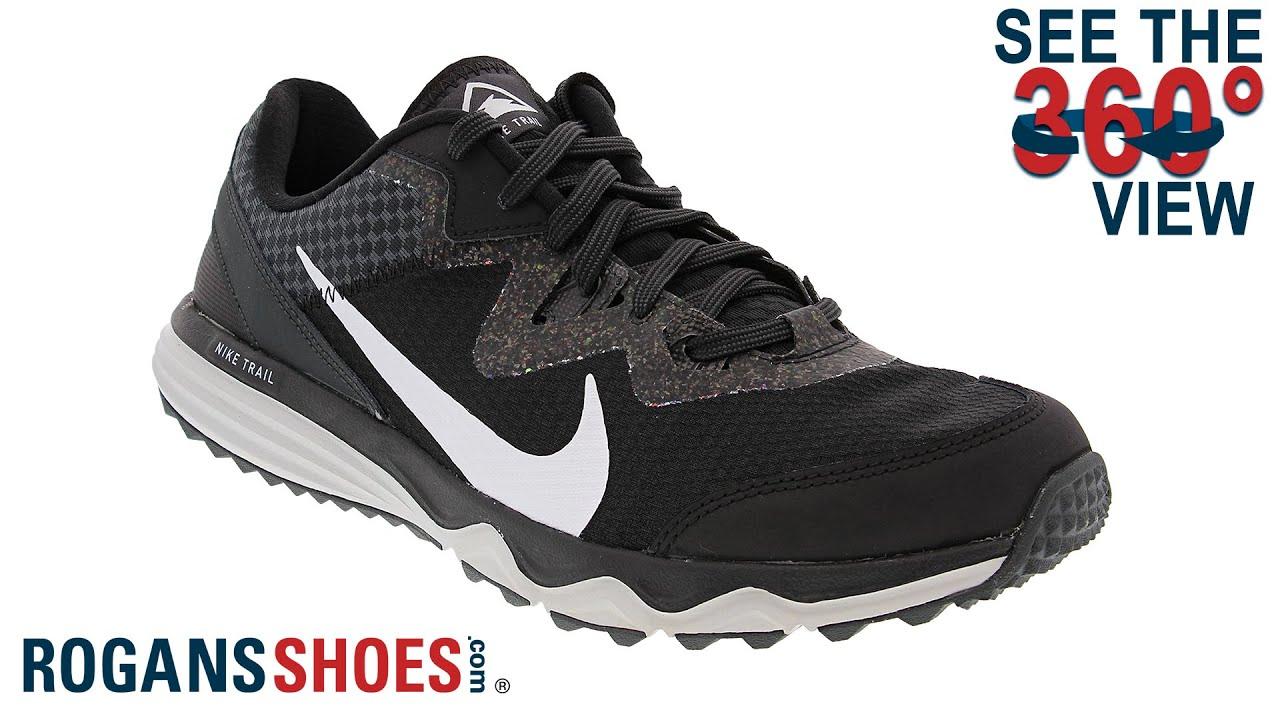 rifle Lima Mount Bank  Nike Juniper Trail | Women's Trail Running Shoes | Rogan's Shoes