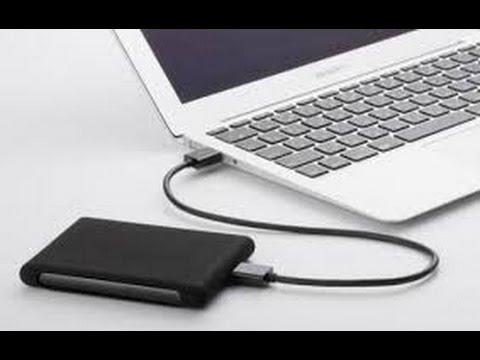 Какой купить SSD диск на майнинг-ферму | 60Gb или 120Gb - YouTube