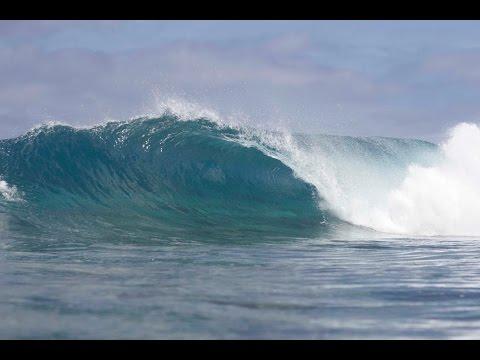 Cook islands 2015