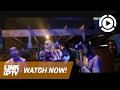 Caps - El Capo [Music Video] @OfficialCaps100