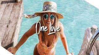 Uneek Boyz - One Love [Suprafive Records]
