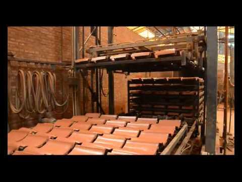 Mangalore tiles manufacturers in bangalore dating