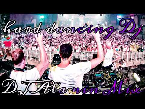 Download Dj Alamin from chamta 😎 hard Dance Mix 👍🤟😎
