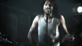 Watch Pain Of Salvation Linoleum video
