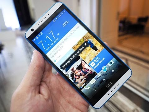htc desire 816g price in usa have the