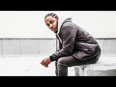 Kendrick Lamar Type Beat 2017