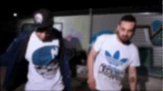 Смотреть клип Tus & Cenobite - Mesa Stous Dromous Trigirnao