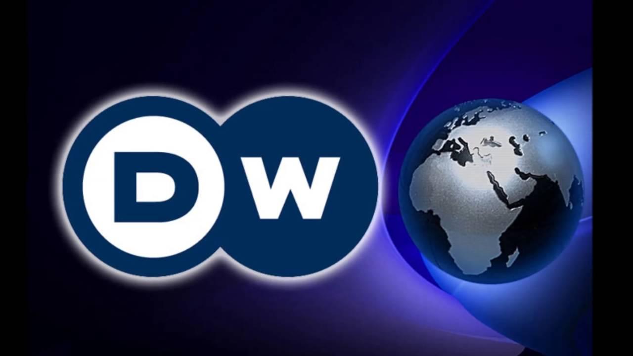 Live Tv Deutsch