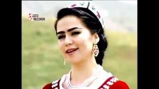 Nigina Amonkulova - dil az baram raft 2013