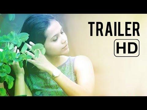 Like - Official Trailer | Malayalam Short...