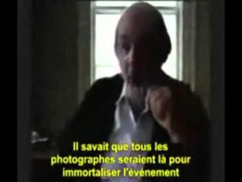 Edward Bernays   Propaganda   Women's Liberty VOSTFR
