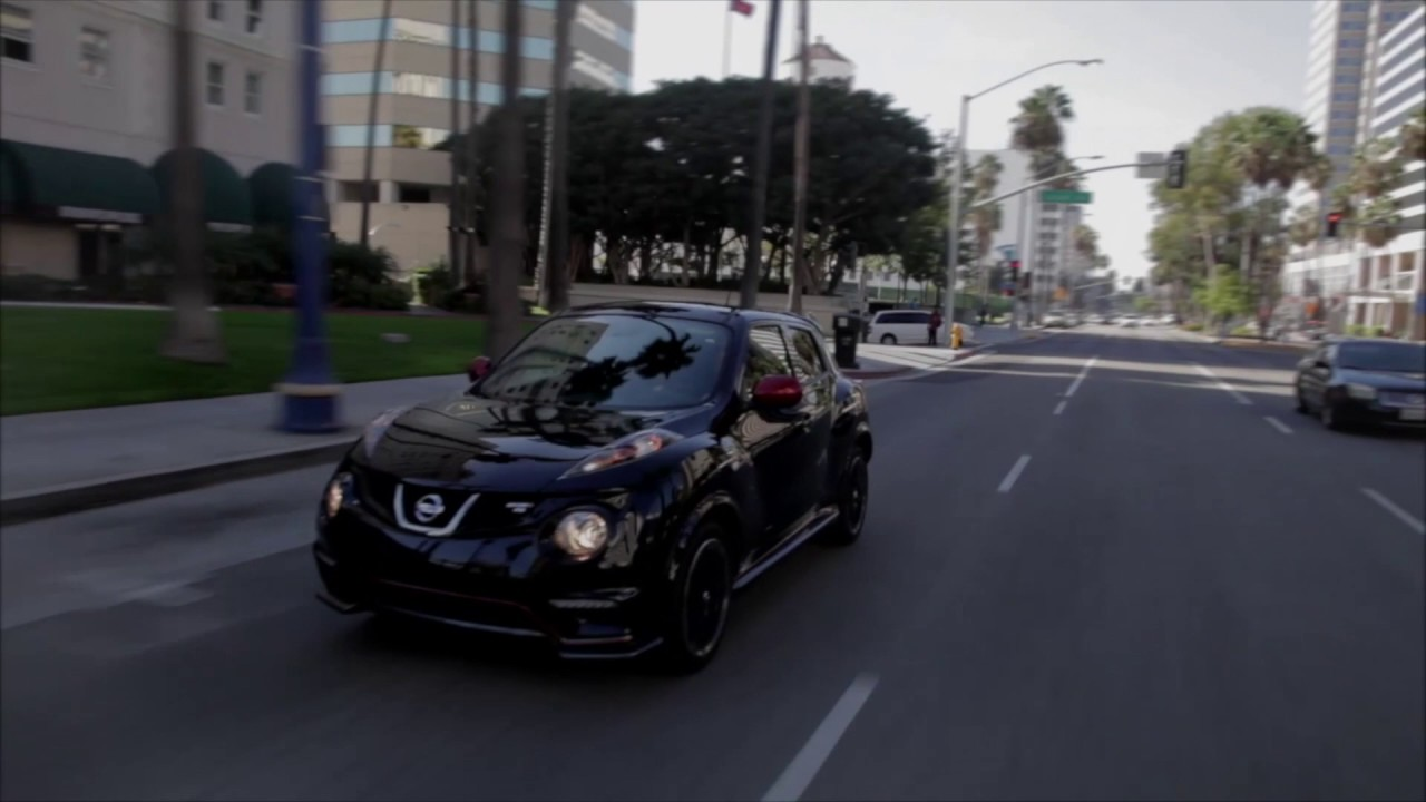 2018 nissan juke canada.  juke 2017 nissan juke expert review from canadian black book with 2018 nissan juke canada