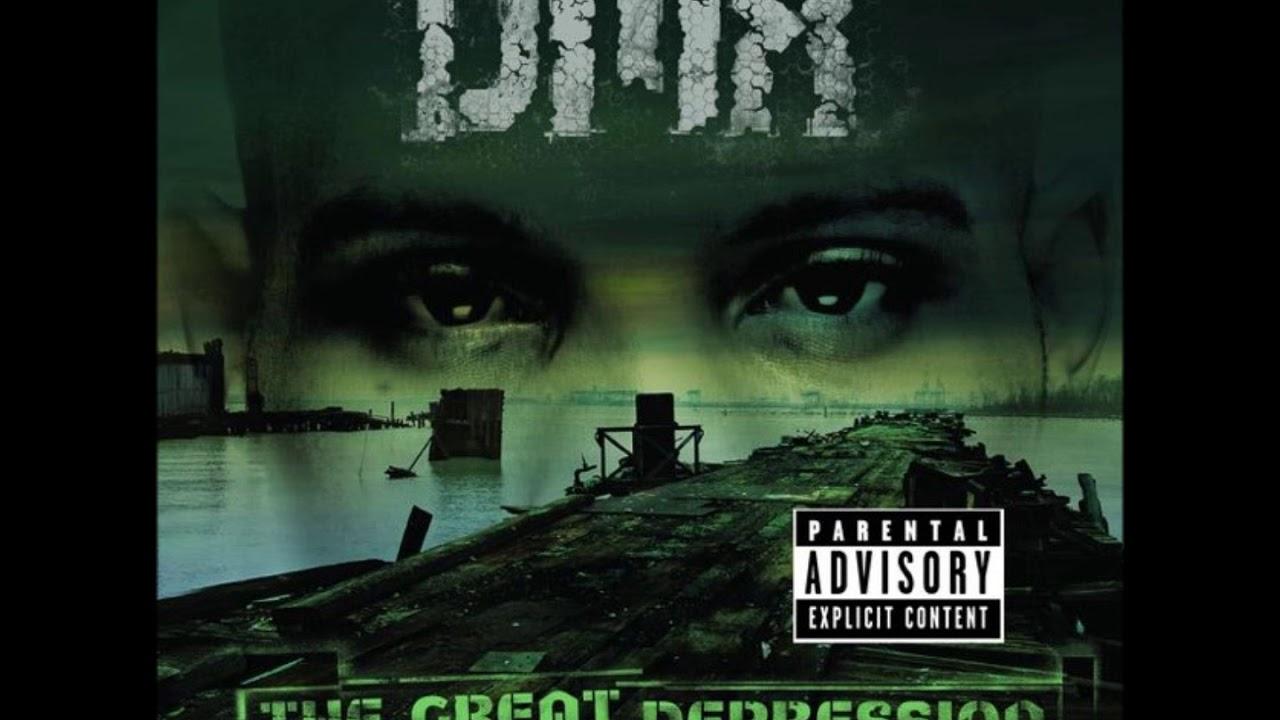 Download DMX - I Miss You
