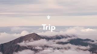 "💎 (Free) Juice WRLD Type Beat - ""TRIP"" | Chill Sad Emo Trap Type Beat Instrumental 2019"