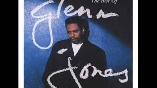 Glenn Jones - I