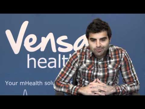 $252,000-r&d-grant-for-nz-mobile-health-provider