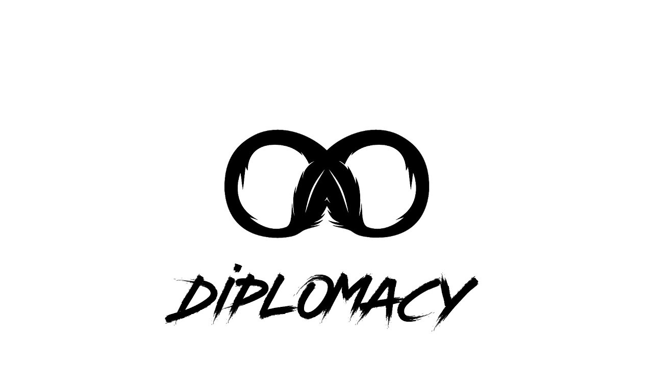 Drake type beat diplomacy diplomatic immunity type drake type beat diplomacy diplomatic immunity type instrumental biocorpaavc Gallery