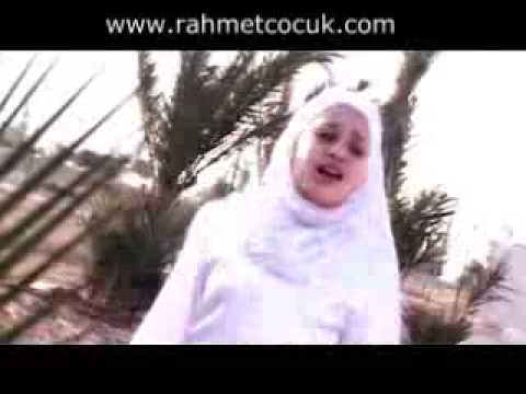 MP3 MAAN ALLAH YA TÉLÉCHARGER NABILA MOULANA