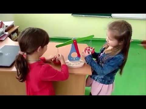 """Відеорезюме Аврамчук Т.Л. (конкурс """"Учитель року - 2020)"""
