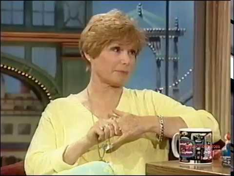BONNIE FRANKLIN - REST IN PEACE