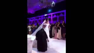 pesta pernikahan ala arab