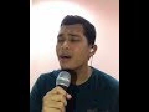 Deen Assalam cover by fakhrul unic