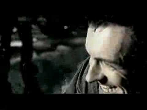 Pitchshifter - Genius