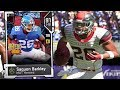 SAQUON BARKLEY!! LAST SECOND THRILLER | MADDEN 19 ULTIMATE TEAM GAMEPLAY