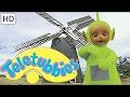 Teletubbies: Windmill - Full Episode