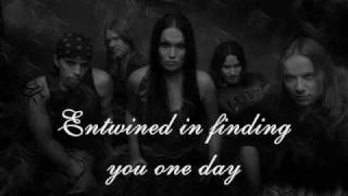Ever Dream - Nightwish karaokê