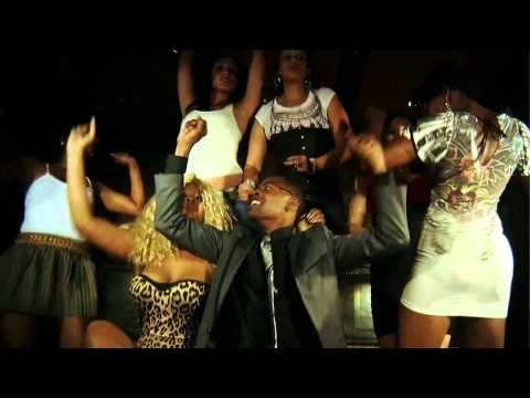 KEVIN LLOYD FT MR LEXX - PRIVATE DANCER  (OFFICIAL HD VIDEO 2010)