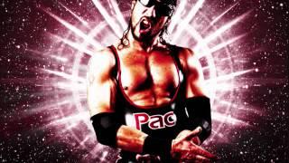 Xpac 1st WWE Theme Song-Make Some Noice