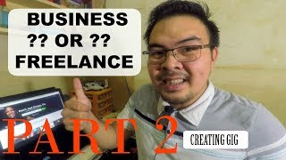 Online business jobs from home 2017 in Philippines Part 2