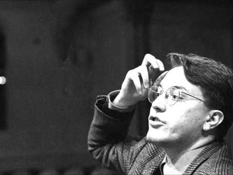 Julian Anderson - Khorovod (1994)