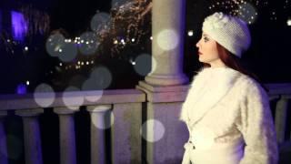 Tanja Žagar - Naj živi lep spomin (Official video)