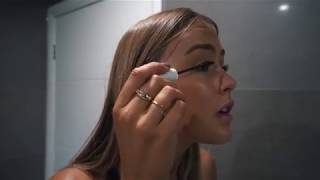 Clinique FIT featuring Steph Claire Smith