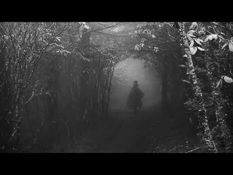 Flatbush Zombies Type Beat - Lost in neverland (Prod.AZEN)