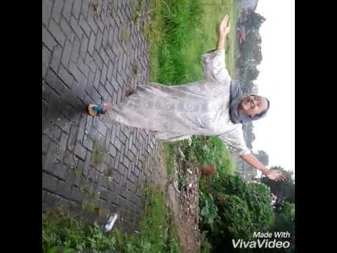 Hujan-hujan datang lagii😂😂☁ erie susan😊