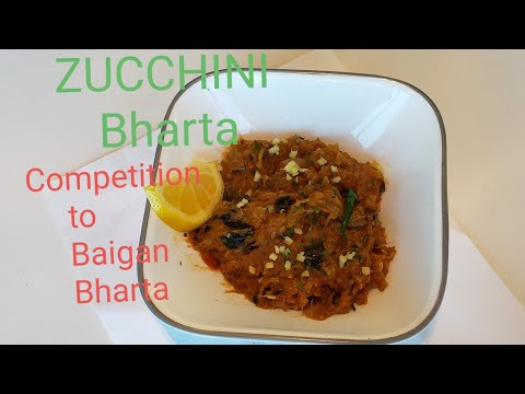 zucchini-bharta---no-less-than-baigan-bharta