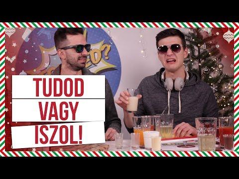 YOUTUBEREK VS. KARÁCSONYI FILMEK videó letöltés
